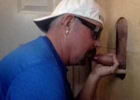 Big Dick Cums To Nut In My Mouth